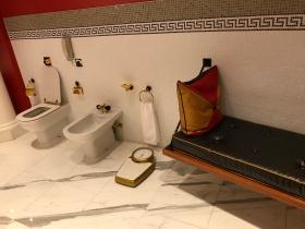 toiletburjalarab