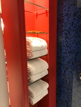 towelsburjalarab